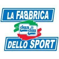 fds logo.jpg