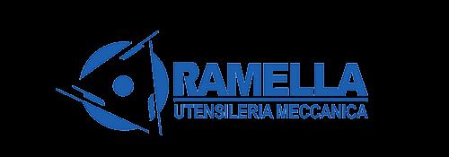 logo-ramella-utensili