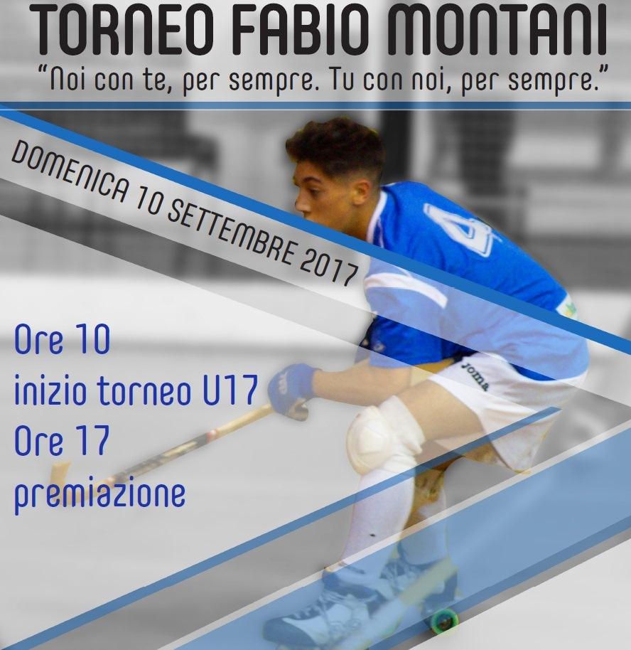 torneo_fabio_montani