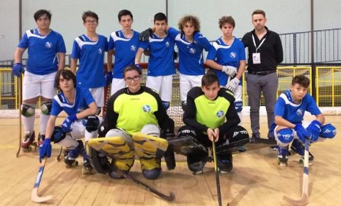 Under-17-Azzurra-Novara-1-e1571755823707