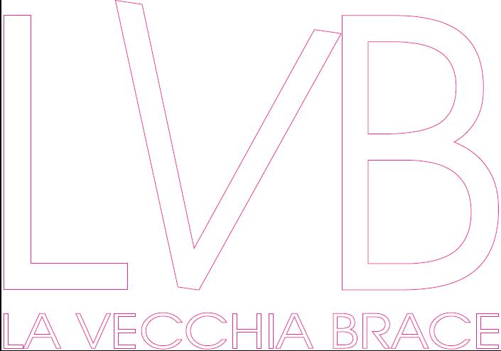 lvb.png
